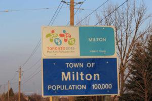 about-milton