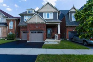 commercialland-real-estate-milton1